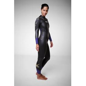 Zone3 Aspire Wetsuit Women
